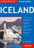 Iceland Travel Pack, 6th (Globetrotter Travel Packs)
