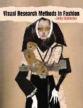Visual Research Skills in Fashion