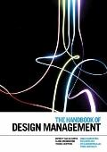 Handbook of Design Management