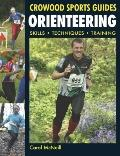 Orienteering : Skills - Techniques - Training