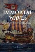 IMMORTAL WAVES Islamic Terror thrown back