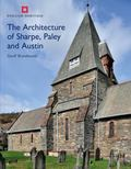 Architecture of Sharpe, Paley and Austin