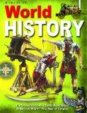 World History: Early Civilizations - Gods & Religion - Battles & Wars - the Age of Empire