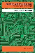 Technology for Development (Development Matters)
