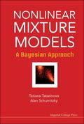 Nonlinear Mixture Models : A Bayesian Approach