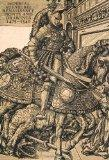 Imperial Augsburg : Renaissance Prints and Drawings 1475-1540