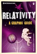 Relativity: A Graphic Guide
