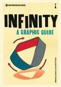 Introducing Infinity Graphic Guid