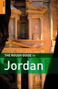 The Rough Guide to Jordan (Rough Guide Jordan)