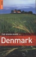 The Rough Guide to Denmark (Rough Guides)