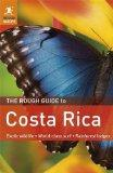 The Rough Guide to Costa Rica (Rough Guide Costa Rica)