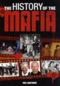 History of the Mafia