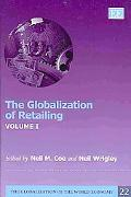The Globalization of Retailing