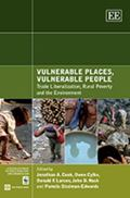 Vulnerable Places, Vulnerable People : Trade Liberalization, Rural Poverty and the Environment