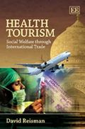 Health Tourism : Social Welfare Through International Trade