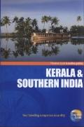 Traveller Guides Kerala and Southern India