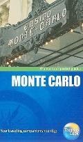 Monte Carlo (Pocket Guides)