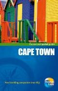 Cape Town Pocket Guide