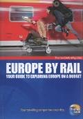Europe By Rail, 11th