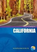 California Driving Guide