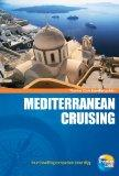 Traveller Guides Mediterranean Cruising 2nd (Travellers - Thomas Cook)