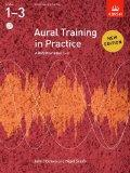 Aural Training in Practice Gr 1-3