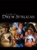 The Art of Drew Struzan