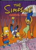 The Simpsons: Annual 2011 (Annuals)