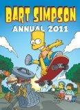 Bart Simpson: Annual 2011 (Annuals)