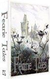 Fearie Tales [signed traycased edition]