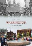 Warrington Through Time