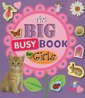 My Big Book for Girls