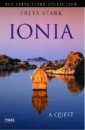 Ionia: A Quest