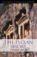 Lycian Shore