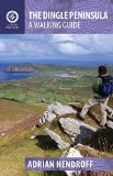 Dingle Peninsula : A Walking Guide