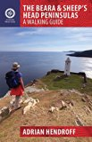 Beara and Sheep's Head Peninsulas : A Walking Guide