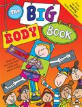 Simon Abbot's the Big Body Book