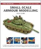 Small-Scale Armour Modelling (Modelling Masterclass)