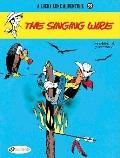 Singing Wire