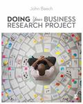 Doing Your Business Research Project