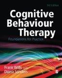 Cognitive Behavioural Therapy : An Introduction