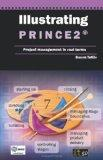 Illustrating Prince2