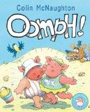 Oomph! (Preston Pig)