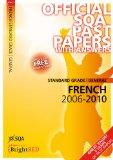 French General (St Gr) SQA Past Papers 2010