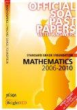 Standard Grade Maths (SQA Past Papers)