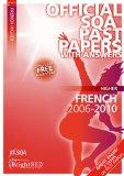 French Higher Sqa Past Papers