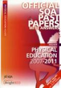 Physical Education Higher Sqa Past Papers