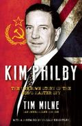 Kim Philby : The Unknown Story