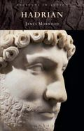 Hadrian (Ancients in Action)