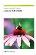 Ecosystem Services (Issues in Environmental Science and Technology)